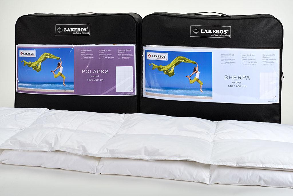 couette t polacks estival lakebos exclusieve bedmode. Black Bedroom Furniture Sets. Home Design Ideas