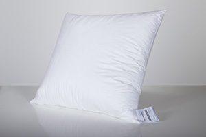 Lakebos exclusive bedding