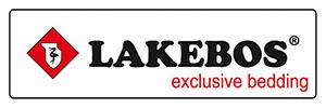 Lakebos linge de lit exclusif