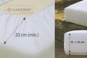 Lakebos mediplus