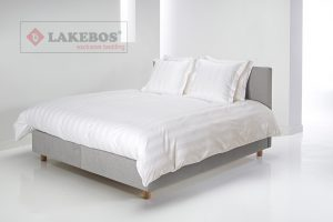 Lakebos_shop_guest_white