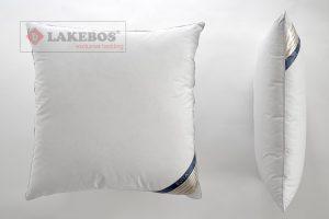 Lakebos evita pillow