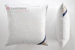 Lakebos karina pillow