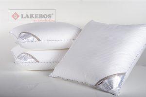 Lakebos galeno pillow