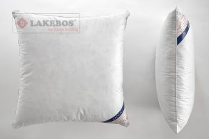 Lakebos candy pillow
